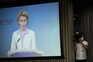 Ursula Von der Leyen aconselha líderes europeus a concentrarem-se no essencial