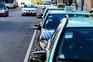 Taxistas querem integrar serviços mínimos durante greve dos motoristas