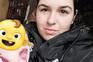 Castigo proposto a obstetra revolta mãe de bebé sem rosto