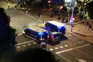 Polícia persegue multidão e atropela dois manifestantes na Catalunha