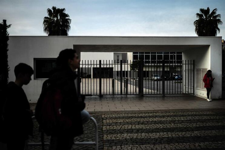 Governo apresentou proposta de aumento de sete euros para salários mais baixos da Função Pública