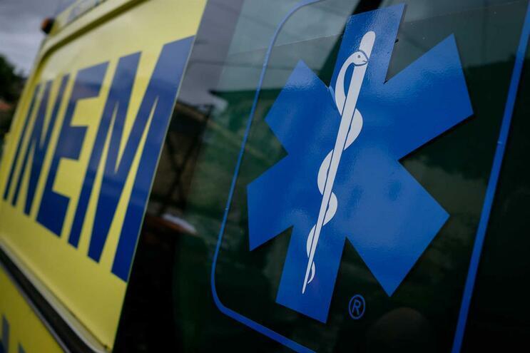 Ordem dos Médicos exige correção da distribuição de vagas na região Centro