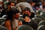 Uso de máscaras em espaços públicos e regras para eventos de massas entre as recomendações do Ordem