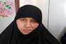 Asma Fawzi Muhammad al-Qubaysi