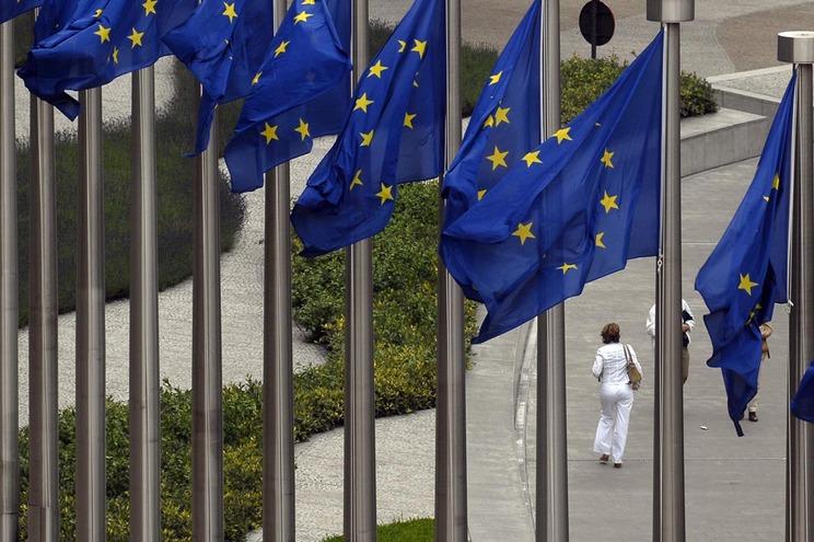 Bruxelas iniciou dois processos contra Portugal
