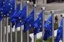 A Comissão Europeia aprovou este sábadodois regimes de apoios estatais do Governo português à economia
