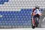 Miguel Oliveira parte do 11.º lugar para o GP da Áustria de MotoGP