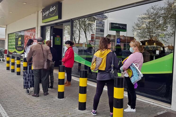 Pingo Doce vai reforçar lojas