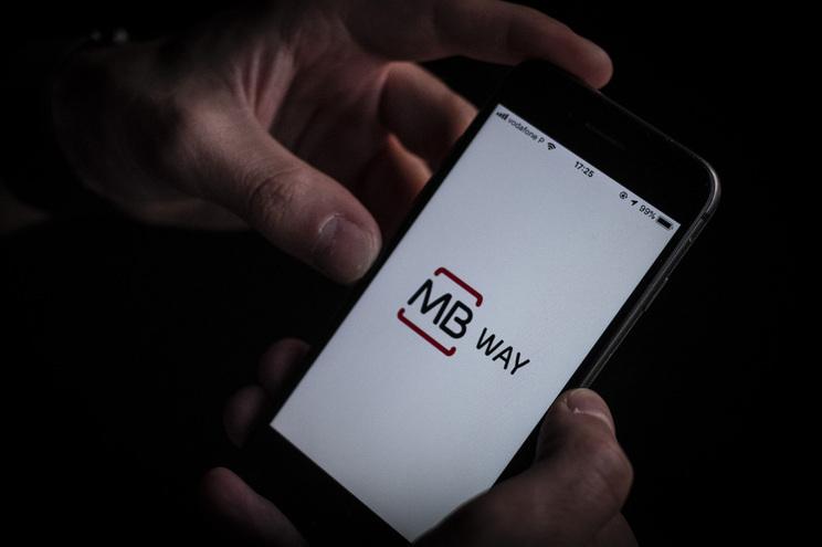 Burlas com MB WAY estão a aumentar, alerta PSP