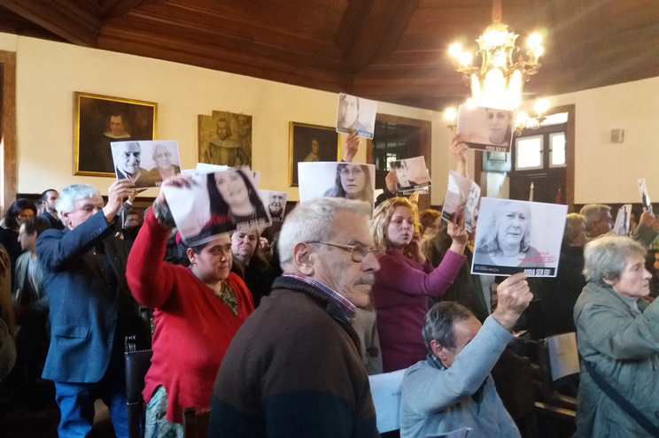 Autarca apela para moratória ao licenciamento de Alojamento Local em Lisboa