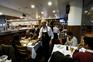 Onda de solidariedade faz Cervejaria Galiza triplicar a faturação