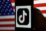 TikTok tem ser vendido até 15 de setembro para continuar nos EUA