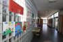 Há jardins de infância que não estão a cumprir regras, denuncia a Fenprof