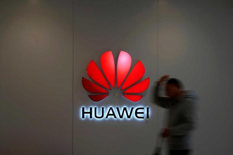 Dinamarca expulsou dois funcionários da Huawei