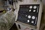 CDS não propõe referendo à eutanásia, PS, PCP, BE, PEV e PAN são contra