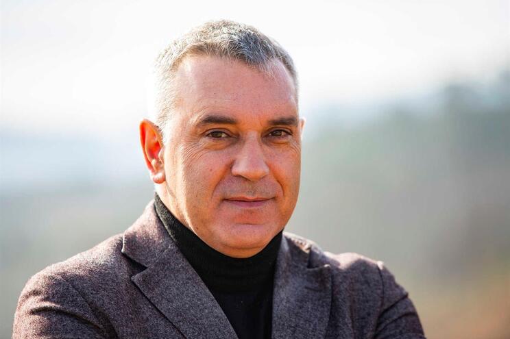 Humberto Cerqueira