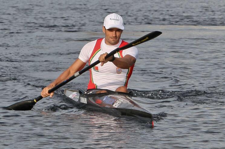 Competições de canoagem arrancam em julho centralizadas em Montemor-o-Velho