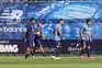 """Sérgio Conceição diz que F. C. Porto é um """"alvo a abater dentro e fora do campo"""""""