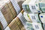 Bruxelas dá luz verde a Banco Português de Fomento