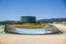 Vendidos 28 mil ingressos para a Fórmula 1 em Portugal