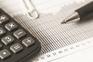 Sistema fiscal é complexo e pouco transparente, afirmam autores do estudo