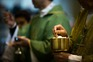 Denunciada uma dezena de abusos sexuais na Igreja em Portugal