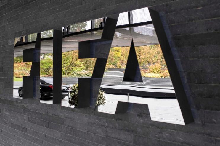 FIFA recomenda manter critérios de idade para Olímpicos de Tóquio