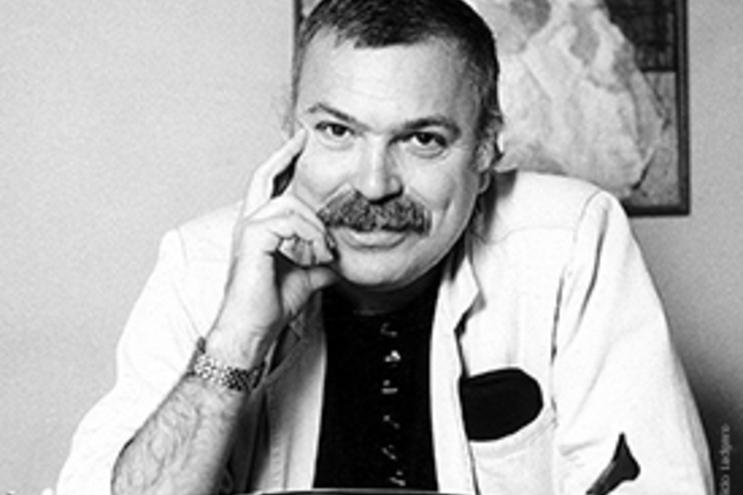 Morreu o jornalista António Tavares Teles