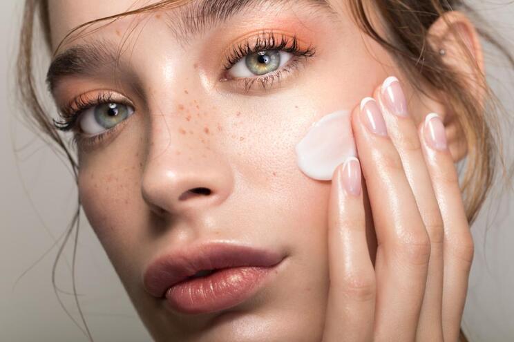 A cosmética personalizada é a tendência a seguir