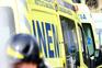 Menino britânico de cinco anos morre afogado em empreendimento turístico algarvio