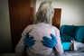 Casal infetado com covid-19 morreu à mesma hora no Hospital de Viana