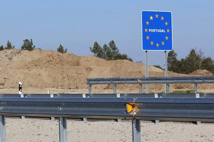 Emigrantes em França hesitam em visitar Portugal este verão