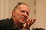 """Werner Herzog: """"Na primeira missão a Marte deviam mandar um poeta"""""""
