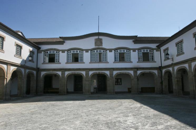 Câmara Municipal de Mogadouro