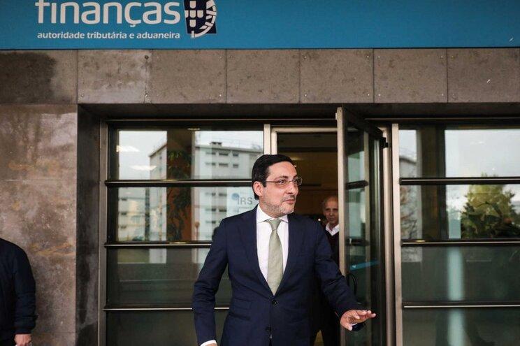 Grandes contribuintes na mira do Fisco aumentaram 34%