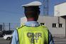 GNR deteve homem que perseguia a ex-mulher