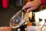 Essência do Vinho traz 4 mil vinhos e 400 produtores ao Palácio da Bolsa