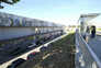 CDU quer obras imediatas junto a bairro de Siza Vieira no Porto