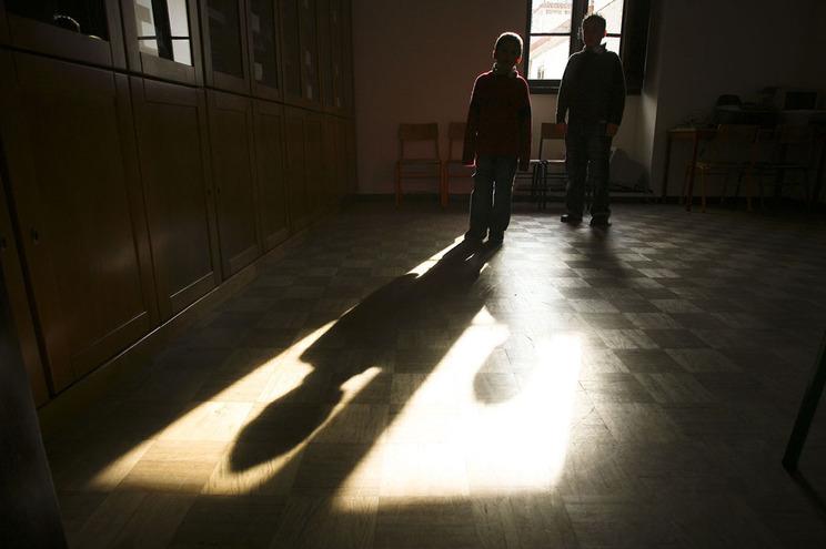 Casa dos Rapazes  não aceitou mais jovens após maus-tratos