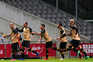 S. C. Braga soma segunda derrota frente ao Santa Clara