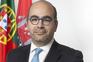 Miguel Pinto Luz
