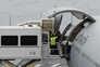 Avião da Força Aérea da Alemanha vai transportar os feridos