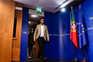 """PAN critica falta de """"visão progressista"""" do Governo no Plano de Recuperação e Resiliência"""