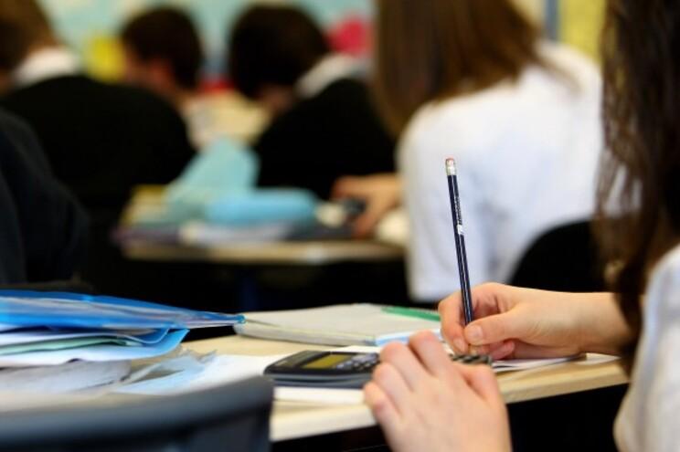 Escolas portuguesas no estrangeiro com dificuldades em contratar docentes