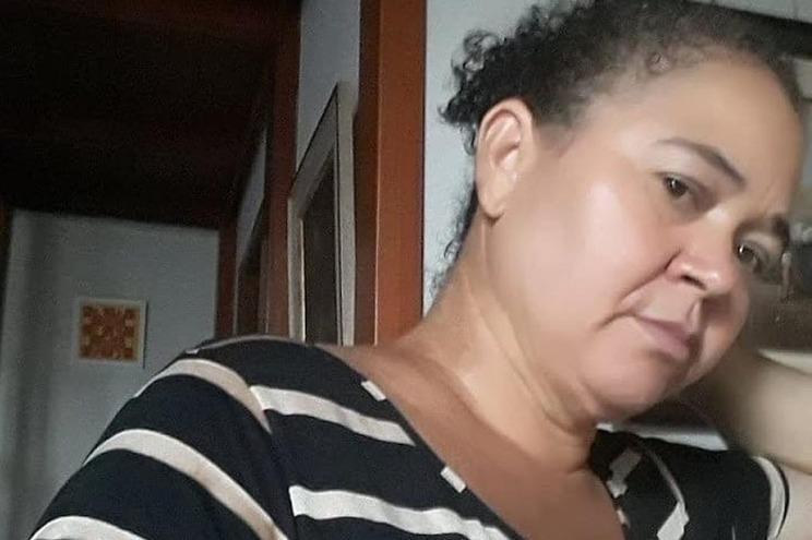 Ana Lúcia Silva Sepulchro