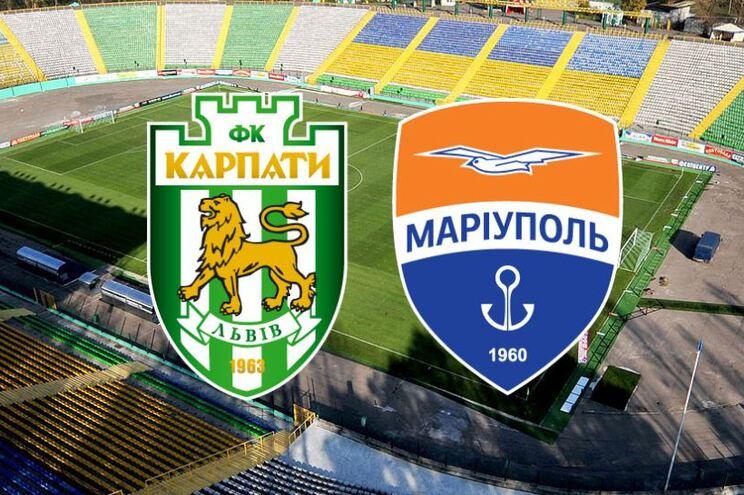 Liga ucraniana