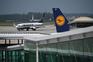 Tribunal obriga Ryanair a pagar subsídios a funcionário