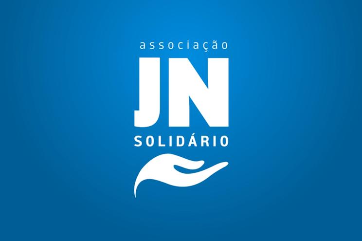 Donativo especial de mil euros para a Associação JN Solidário