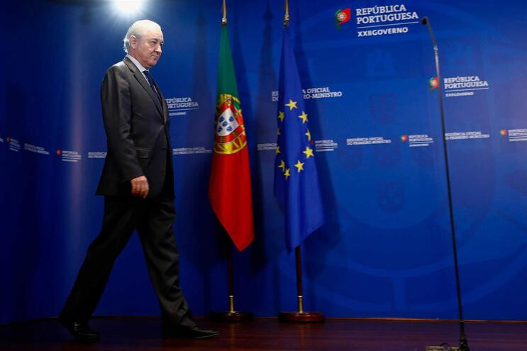 PSD terá grande latitude para viabilizar Orçamento suplementar ao Governo