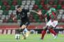 Everton dá a volta na Madeira para o Benfica